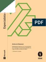 especialista-en-excel.pdf