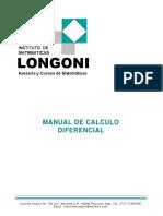manual de calculo diferencial (Reparado).pdf
