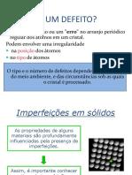 AULAS DEFEITOS + DIFUSÃO (1)