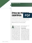 22798-41256-1-PB.pdf