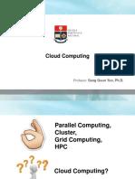 3. Cloud Computing