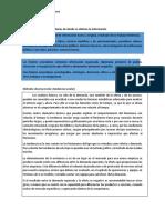 Análisis de La Demanda Carlos Velez Tarea