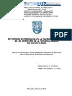 Tesis de apoyo.pdf