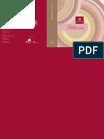 manual-perinatologia_perinatal.pdf