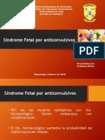 Síndrome fetal por anticonvulsivos.pdf