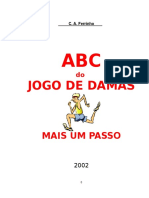 233596974-ABC-Do-Jogo-de-Damas-2
