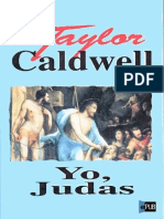 yo Judas.pdf