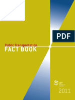 APTA_2011_Fact_Book.pdf