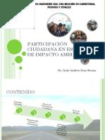 16.Paticipación Ciudadana.pptx