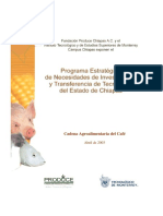 cadena agroalimentaria del cafe.pdf