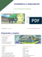 1432209848_4TBj.pdf