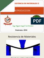 Resistencia de Materiales II 01.pdf