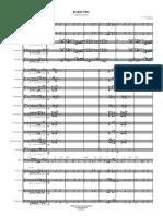 JOÃO VIU Andréa Fontes - Partituras e partes-1.pdf