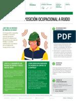1.1.-Ficha técnica de medidas de control de ruido.pdf