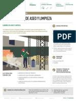 3.4.- Ficha Silice Aseo y Limpieza.pdf