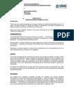Practica Biomoleculas