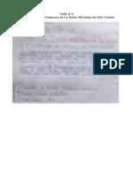 GUÍA 4 -EVIDENCIA # 1 -La Empresa de la Selva Moraleja de este Cuento-.doc