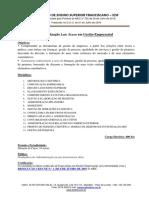 Gestão-Empresarial-1