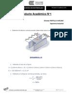 ENUNCIADO Producto Académico N°1 (3)