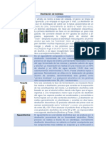 Destilación-de-bebidas.docx