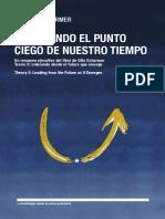 Teoría U-ExecSum-Spanish (1)