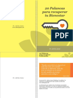 20palancaspararecuperarbienestar.pdf
