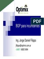 BGP para incumbentes.pdf