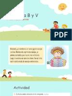 Uso de la B y V.pptx