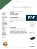 Tipos-de-Antenas-y-Funcionamiento.pdf