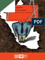 estudiossobredesigualdad6.pdf