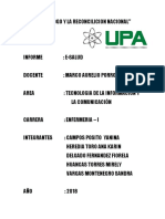 E-SALUD (TIC).docx