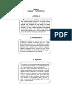 3. Mapas Conceptuales (Derecho Romano 2013_Cap 21-30)
