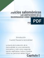 JUICIOS SALOMONICOS NEILA¡.pptx