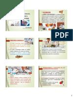 Clase-13-Criterios-Microbiológicos-Muestreo-y-Legislación.pdf