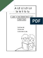 Lecturas reforzamiento.doc