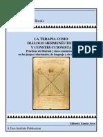 Gilberto_s_Book__final.pdf