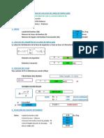 Diseño Linea de Impulsion[1]