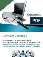 Controles ASI