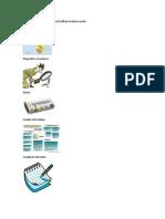 Instrumentos Científicos Que Facilitan La Observación