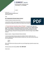 Surat Permohonan TSG REV1