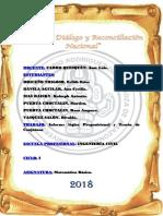 TEORIA DE CONJUNTOS Y LÓGICA PROPOSICIONAL.pdf