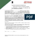 TUPA_2006_18.doc