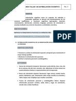 programas estimulación.pdf
