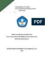 14. Modul Ppkn