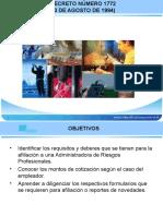9-decreto-1772-de-1994-1232213757778861-2