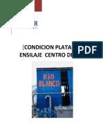 Condicion Platafoma Ensilaje Centro Dring 2