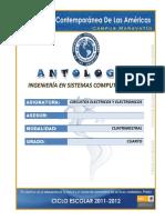 67629182-Materia-Circuitos-Electricos-y-Electronicos.docx