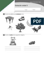 evaluaciones len1u5a_bn.pdf