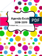 Agenda Imágenes Educativas 2018 2019 Parte1 (2)