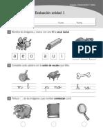evaluaciones len1u1b_bn.pdf